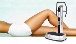 Perdre du poids : chacun a ses méthodes